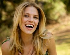 Храните за здрави зъби и красива усмивка