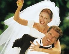 Най-честите грешки при подготовката на сватбата ни