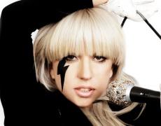 Лейди Гага идва в България