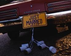 Най-грешните съвети за щастлив брак