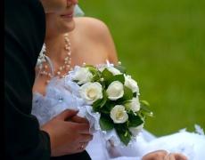 Как да направите жена си щастлива