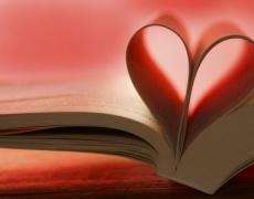 На какво ни научиха любовните романи?