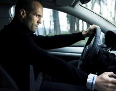 Идеалният мъж кара немска кола