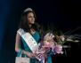 Отнеха короната на Мис България