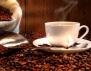 Кафето издава характера