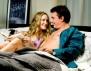 Учените: Отделните легла сближават двойките