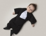 Как да кръстим детето си