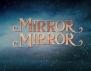 """""""Огледалце, огледалце"""": филм за пораснали принцеси"""