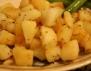 Картофите са лечебни