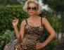 Алисия с 2000 лв. издръжка