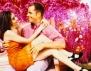 6 любовни съвета за щастлива връзка