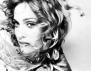 Продадоха гола снимка на Мадона за 6 хилядарки