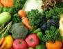 Храните, които прочистват тялото от токсини