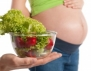Какво не трябва да ядат бременните жени?