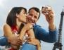 Общите снимки разкриват отношенията