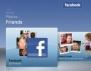 Facebook, Twitter, смартфоните… Как ни влияят?