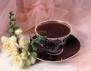 Няколко полезни алтернативи на кафето (част 1)