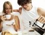 10 полезни закуски под 100 калории
