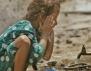 Невидимите деца на България
