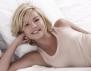 Как да избелим зъбите си в домашни условия?