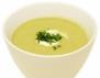 Лятна супа. Френска
