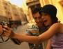4 начина да останете заедно, въпреки проблемите