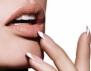 Няколко идеи как да спрем да гризем ноктите си