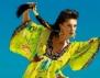 H&M България отваря втори магазин