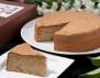 Рецепта за уелски маслен сладкиш