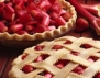 Рецепта за ягодов сладкиш
