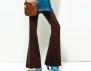 Пола-панталон, чарлстон… Е, модерни са!
