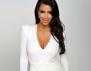Ким Кардашиян пак ще се омъжва. Сега пък за Кание Уест!