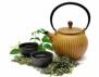 Черен чай с бергамот топи килограмите