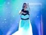 """Софи се закани да докара """"Евровизия"""" в България"""