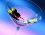 Алкохолът изостря ума