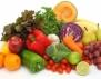 4 освежаващи зеленчукови маски за лице
