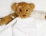 Как да различим настинката от алергията? Симптомите!