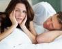 Грешките на жените с мъжете