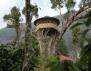 Къща на дървото: домът от приказките