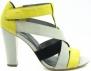 По следите на перфектните обувки…