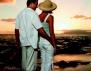 Духовната връзка – най-висшата форма на интимно общуване