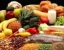 """""""Здравословните храни"""", които трябва да избягвате"""