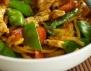 Как да не пълнеем от китайска храна?