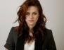 Обявиха Кристен Стюарт за модна икона