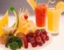 6 идеи за здравословни фрешове