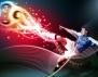 Играта на футбол повишава либидото на мъжа