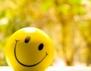 България в топ 10 на най-усмихнатите страни