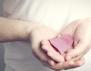Да прощаваш е полезно за здравето