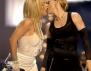 На Мадона отново й се иска да нацелува Бритни