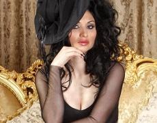 Софи Маринова ще вдига сватба... с милионер